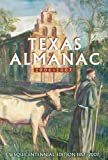 Texas Almanac 2006-2007, , 0914511378