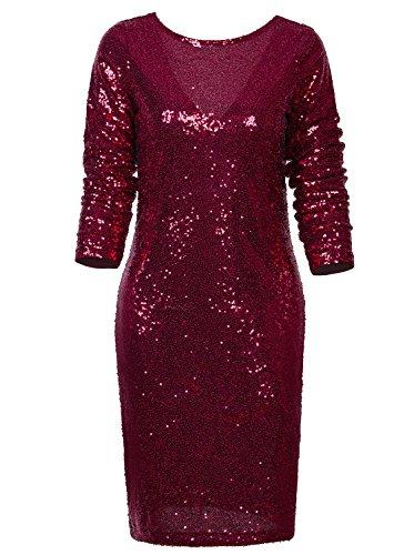 eve fancy dress - 6