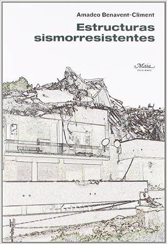 estructuras sismorresistentes claves para comprender la ingeniera