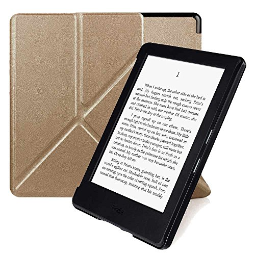 Top 10 Best Kindle E-Readers in 2019 | Certified e-Book Readers