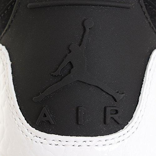 Jordan 3 Retro Jordan 3 Air Retro Nike GG Nike nero Bianco GG Air 4Fw0x6q