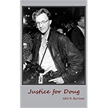 Justice for Doug