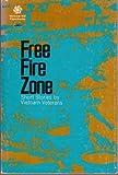 Free Fire Zone, Wayne Karlin, 0070333254