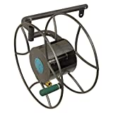 Yard-Butler-Wall-Mount-Swivel-Reel