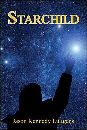 Book Starchild