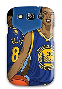 DanRobertse For Case Samsung Galaxy Note 2 N7100 Cover Hard Case With Fashion Design/ ZNjawwx1391gdshH Phone Case
