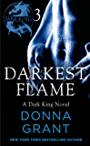 Darkest Flame: Part 3 (Dark Kings:Darkest Flame)