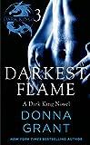 Download Darkest Flame: Part 3: A Dark King Novel in Four Parts (Dark Kings:Darkest Flame) in PDF ePUB Free Online