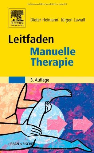 Leitfaden Manuelle Therapie