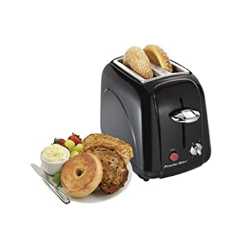 Maker space ovens toaster