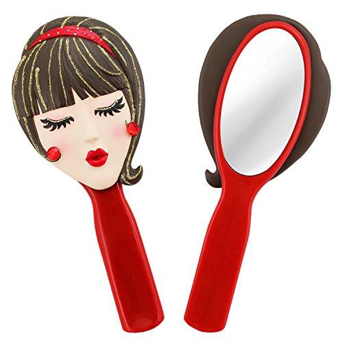 jacki-design-stylish-hairbrushes-mirrors