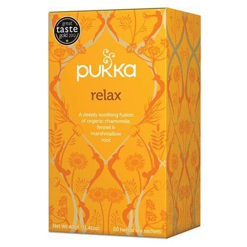 pukka-herbs-relax-vata-tea-20-sachet