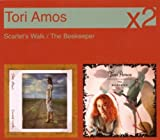 Scarlet's Walk/The Beekeeper by Amos, Tori (2008-10-28)