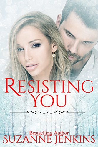 Resisting You by Suzanne Jenkins ebook deal