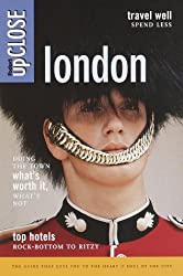 London (UpCLOSE)