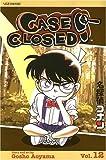 Case Closed, Gosho Aoyama, 1421504421