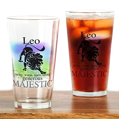 cafepress-leo-the-lion-zodiac-pint-glass-pint-glass-16-oz-drinking-glass