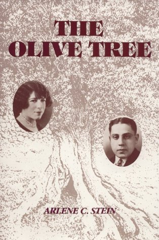 - The Olive Tree