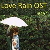love rain - Love Rain OST