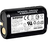 Shure SB900A Rechargeable Lithium-Ion Battery for