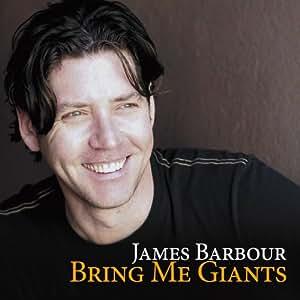 Bring Me Giants