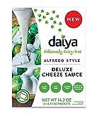 Daiya Alfredo Style Cheeze Sauce :: Creamy