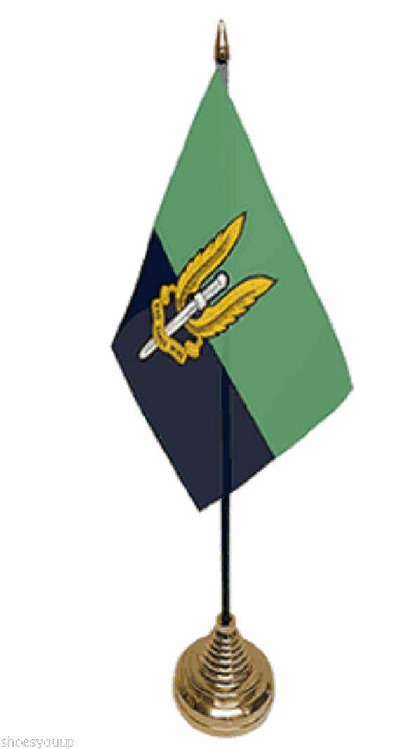 Servicio aéreo especial diseño militar de pareja de poliéster (SAS ...