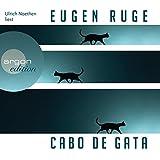 Cabo de Gata (3 CDs)