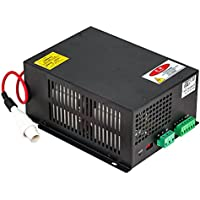 Cloudray Laser Supply Machine Myjg 50W Features