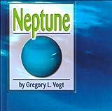 Neptune, Gregory L. Vogt, 0736805133