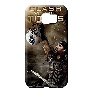 samsung note 3 covers Pretty For phone Fashion Design mobile phone case New England Patriots nfl football logo