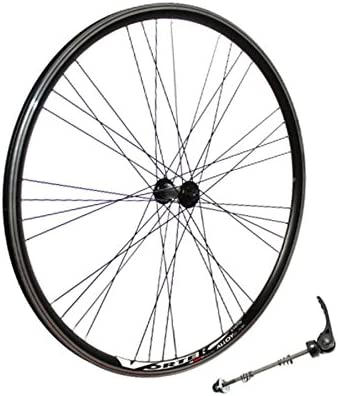 BIKE RIDEWILL Rueda delantera de bicicleta 29
