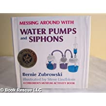 Water Pumps and Siphons