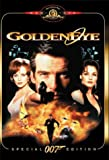GoldenEye (Special Edition) by Pierce Brosnan