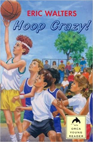Image result for hoop crazy
