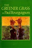 img - for The Greener Grass book / textbook / text book