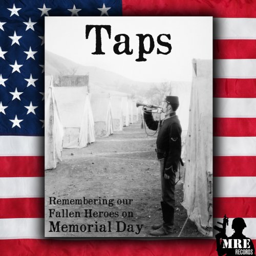 Taps: Remembering Our Fallen Heroes on Memorial Day -