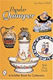 Popular Quimper (Schiffer Book for Collectors)