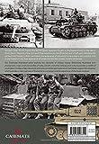 The 3rd SS Panzer Regiment: 3rd SS Panzer Division