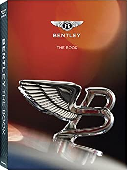 Bentley The Book By Pdf Downloads Torrent W1y6kyel