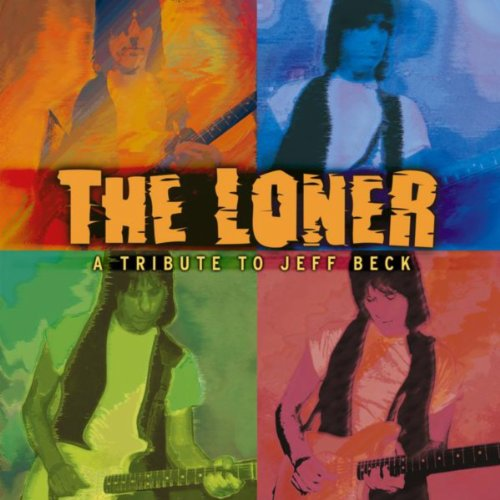 the-loner-a-tribute-to-jeff-beck