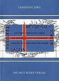 Isländische Konjugationstabellen: Icelandic Conjugation Tables - Tableaux de Conjugaison Islandaise - Beygingatöflur Islenskra Sagna