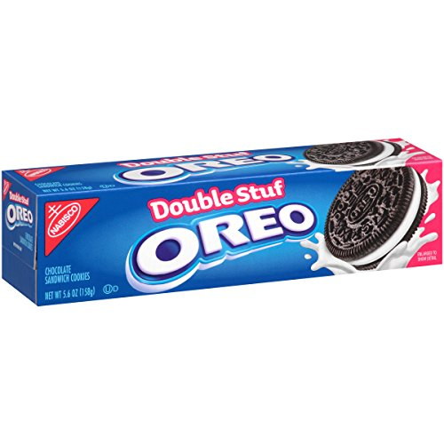 oreo-double-stuf-cookies-56-ounce-pack-of-12