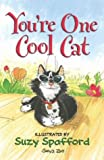 You're One Cool Cat, , 0736914161