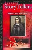 Harriet Beecher Stowe, Michele Griskey, 158415375X