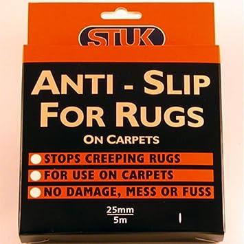 Anti Slip Tape For Rugs Roselawnlutheran