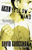 The Yellow Wind: A History