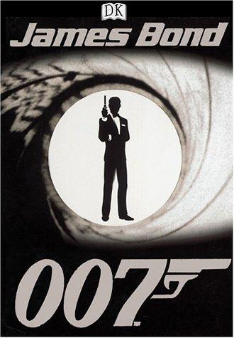 Facts & Fun-Kalender: James Bond. 007.