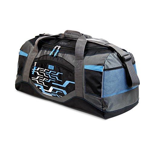 Ford Genuine RS Sports Bag 35020387 Cyber Wear