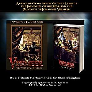 Vermeer Audiobook